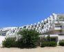 Foto 17 exterieur - Vakantiehuis Arena, La Grande Motte