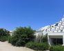 Foto 18 exterieur - Vakantiehuis Arena, La Grande Motte
