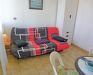 Foto 5 interior - Apartamento Arena, La Grande Motte