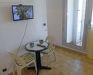 Foto 6 interior - Apartamento Arena, La Grande Motte
