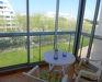 Foto 9 interior - Apartamento Arena, La Grande Motte