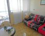 Foto 3 interior - Apartamento Arena, La Grande Motte