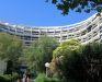 Bild 18 Aussenansicht - Ferienwohnung Ulysse Plage, La Grande Motte