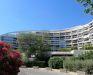 Bild 13 Aussenansicht - Ferienwohnung Ulysse Plage, La Grande Motte