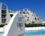 Bild 16 Aussenansicht - Ferienwohnung Les Dunes, La Grande Motte