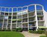 Foto 16 exterieur - Appartement Les Belles Plages, La Grande Motte