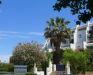 Foto 12 exterieur - Appartement Martinic, La Grande Motte