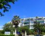 Foto 13 exterieur - Appartement Martinic, La Grande Motte