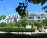 Foto 14 exterieur - Appartement Martinic, La Grande Motte