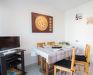 Foto 4 interieur - Appartement Martinic, La Grande Motte