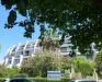 Foto 11 exterieur - Appartement Martinic, La Grande Motte