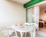 Foto 10 interieur - Appartement Martinic, La Grande Motte
