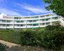 Foto 16 exterior - Apartamento Jamaïc, La Grande Motte