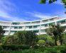 Foto 15 exterior - Apartamento Jamaïc, La Grande Motte