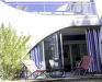 Foto 12 interior - Apartamento Palm Beach, La Grande Motte