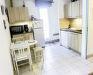 Foto 10 interior - Apartamento Palm Beach, La Grande Motte