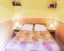 Foto 3 interior - Apartamento Palm Beach, La Grande Motte