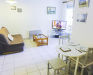 Foto 2 interior - Apartamento Palm Beach, La Grande Motte