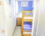 Foto 9 interior - Apartamento Palm Beach, La Grande Motte