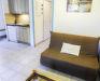 Foto 7 interior - Apartamento Palm Beach, La Grande Motte