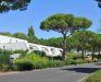Bild 20 Aussenansicht - Ferienwohnung West City IV, La Grande Motte