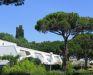 Bild 23 Aussenansicht - Ferienwohnung West City IV, La Grande Motte