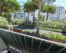 Bild 11 Innenansicht - Ferienwohnung West City IV, La Grande Motte