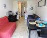 Bild 12 Innenansicht - Ferienwohnung West City IV, La Grande Motte