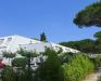 Bild 19 Aussenansicht - Ferienwohnung West City IV, La Grande Motte