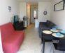 Bild 18 Innenansicht - Ferienwohnung West City IV, La Grande Motte
