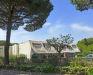 Foto 17 exterieur - Appartement March'Land I, La Grande Motte