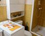 Foto 15 interieur - Appartement March'Land I, La Grande Motte
