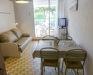 Foto 8 interieur - Appartement March'Land I, La Grande Motte