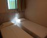 Foto 11 interieur - Appartement March'Land I, La Grande Motte