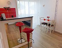 La Grande Motte - Appartement East Land