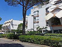 La Grande Motte - Apartment East Land