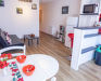Foto 6 interior - Apartamento East Land, La Grande Motte