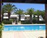 Bild 21 Aussenansicht - Ferienwohnung Les Cyprianes, La Grande Motte