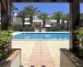 Bild 20 Aussenansicht - Ferienwohnung Les Cyprianes, La Grande Motte