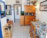Foto 9 interieur - Appartement L'Equateur, La Grande Motte