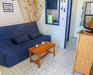 Foto 8 interieur - Appartement L'Equateur, La Grande Motte