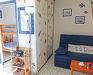 Foto 4 interieur - Appartement L'Equateur, La Grande Motte