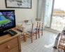 Foto 3 interieur - Appartement L'Equateur, La Grande Motte
