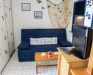 Foto 2 interieur - Appartement L'Equateur, La Grande Motte