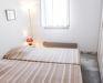 Foto 9 interior - Apartamento La Calypso, La Grande Motte