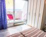 Foto 10 interior - Apartamento La Calypso, La Grande Motte