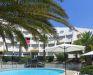 Bild 17 Aussenansicht - Ferienwohnung La Calypso, La Grande Motte