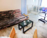 Foto 2 interior - Apartamento La Calypso, La Grande Motte