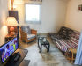 Foto 7 interior - Apartamento La Calypso, La Grande Motte