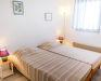 Foto 5 interior - Apartamento La Calypso, La Grande Motte